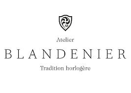 Blandenier SA