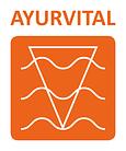 Ayurvital