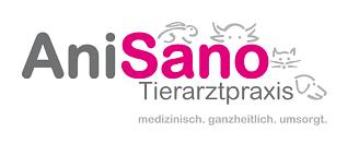 Dr. med. vet. AniSano Tierarztpraxis