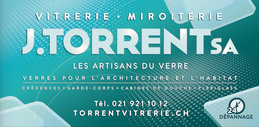 J. Torrent SA