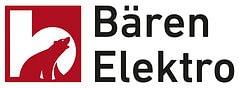 Bären Elektro AG