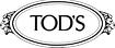 Boutique Tod's