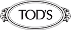 Boutique Tod's logo