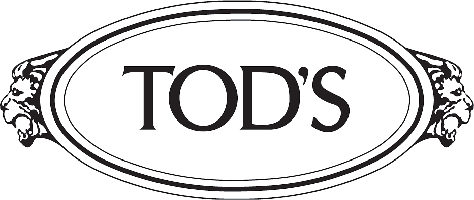 Boutique Tod's