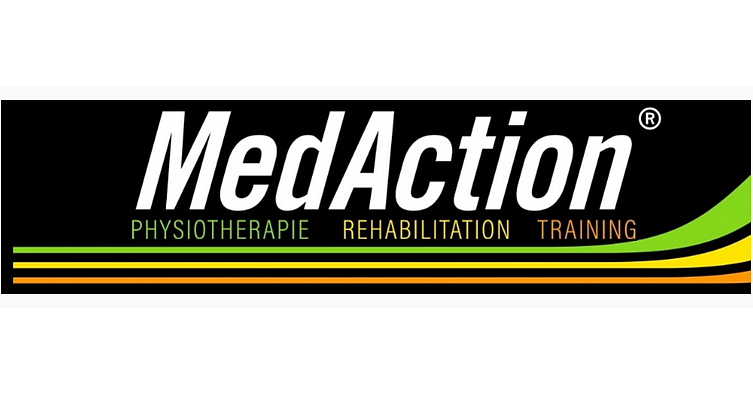 MedAction Rapperswil-Jona