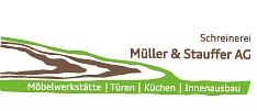 Müller & Stauffer AG