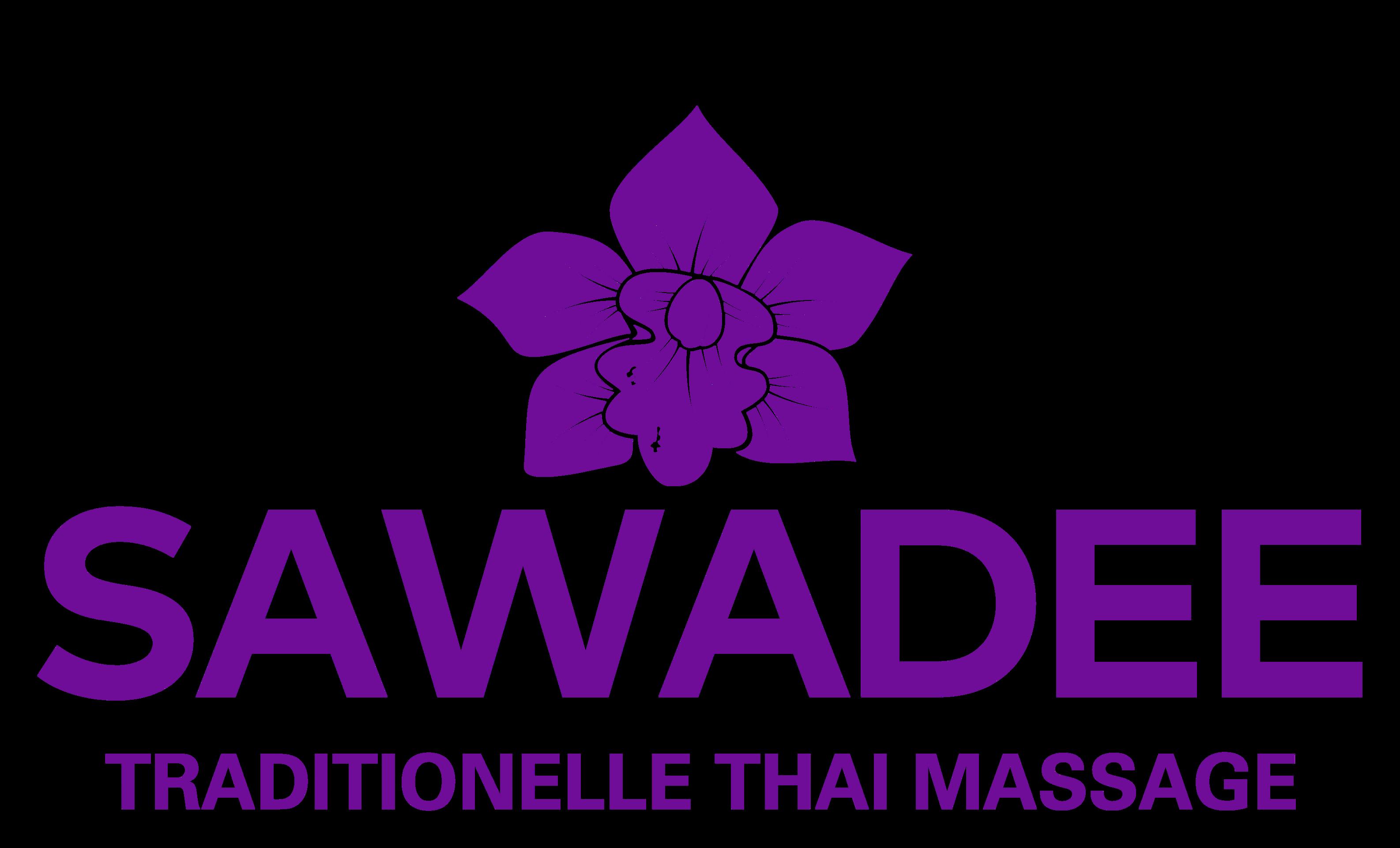 Sawadee Traditionelle Thai Massage