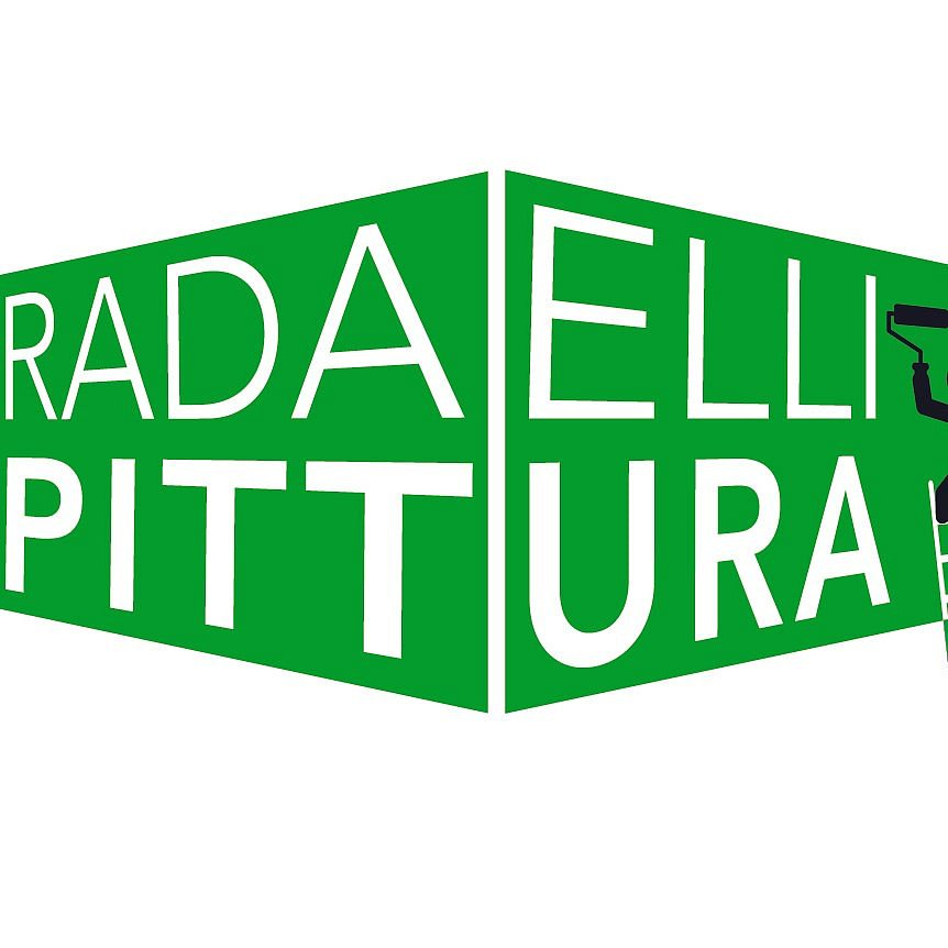 Radaelli Pittura