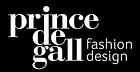 Prince-de-Gall