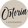Osteria Landskron