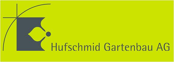Hufschmid Gartenbau AG
