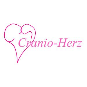 Cranio - Herz