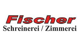 Fischer Schreinerei / Zimmerei