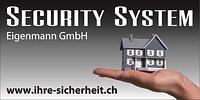 Security System Eigenmann GmbH
