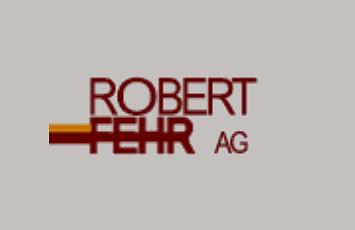 Fehr Robert AG