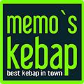 Memo's Kebab, Pizza & Burger