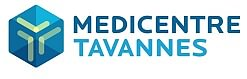MEDICENTRE TAVANNES SA
