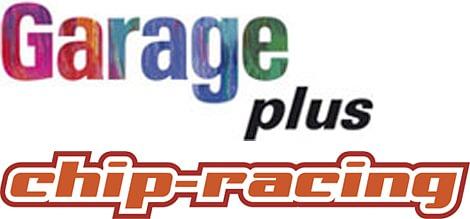 Chip-Racing GmbH