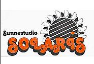 Sonnenstudio Solaris