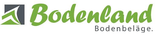 Bodenland AG