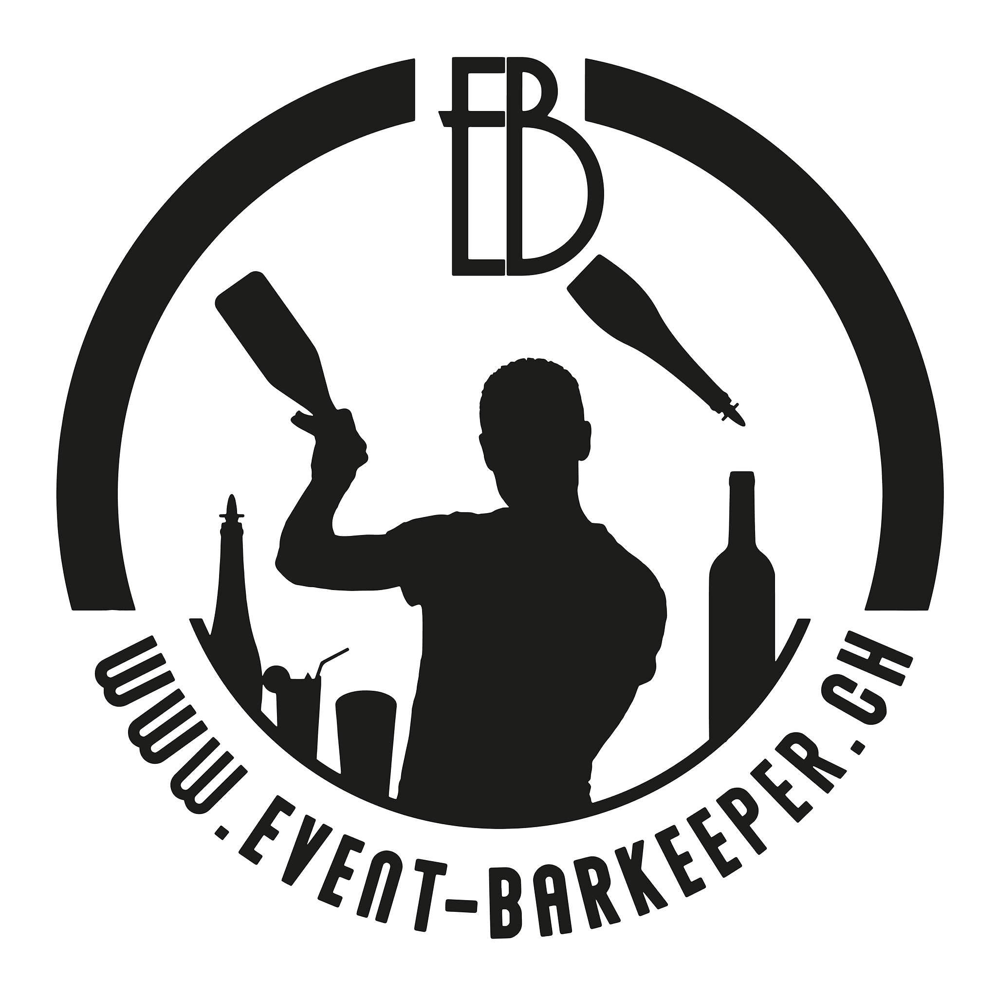 Event-Barkeeper.ch Paulus