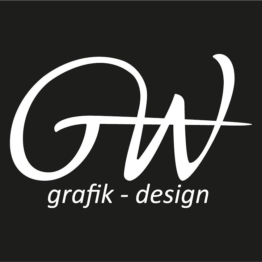 GW Grafik-Design