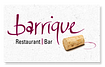 Restaurant Barrique