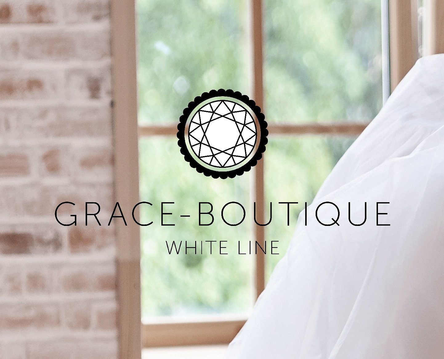 GRACE-BOUTIQUE