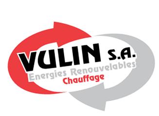 Vulin SA
