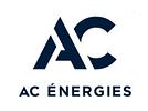 AC Energies SA