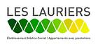 Les Lauriers SA