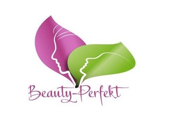 Beauty-Perfekt