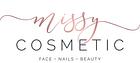 Missy Cosmetic Michèle Isliker
