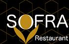 Restaurant Sofra