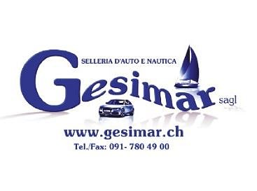 Gesimar Sagl