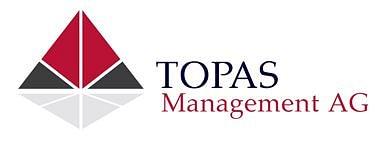 TOPAS Management AG