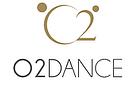 O2Dance Ecole de danse