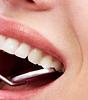 Cabinet dentaire de Bellefontaine