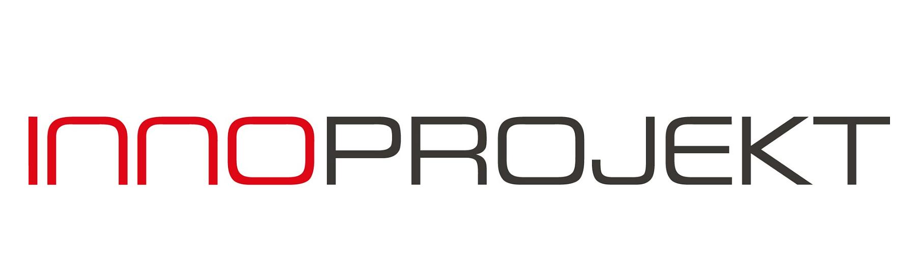 InnoProjekt AG Schweiz