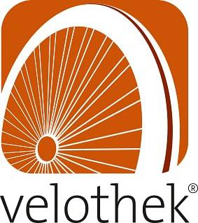 Velothek AG