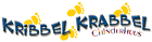 Chinderhuus Kribbel Krabbel GmbH