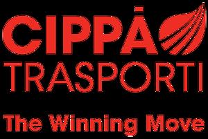 Cippà Trasporti SA