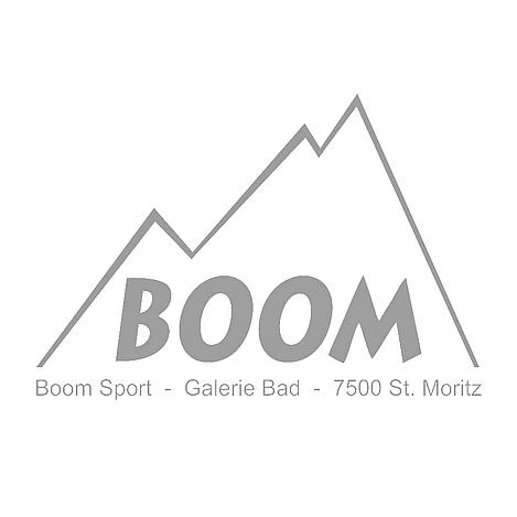 Boom Sport