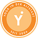 Yoga in der Altstadt GmbH