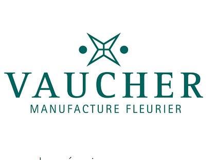 Vaucher Manufacture Fleurier SA