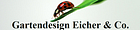 Gartendesign Eicher & Co. logo