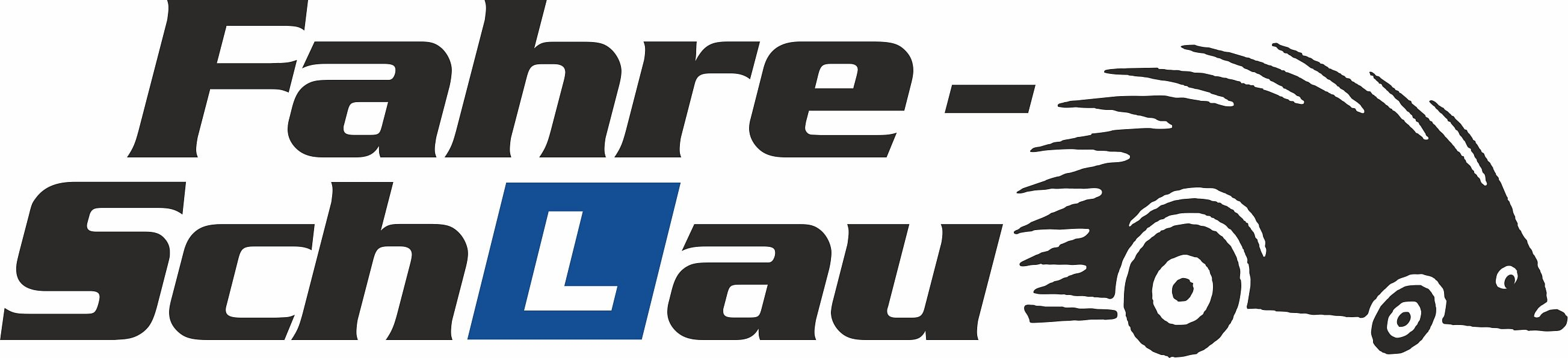 fahre-schlau GmbH