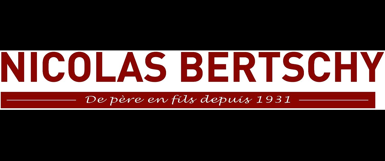 Bertschy Nicolas
