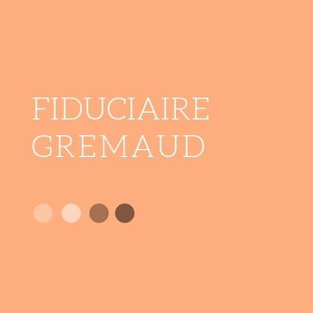 Fiduciaire M. Gremaud & Fils SA