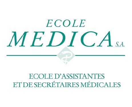 Ecole Medica SA